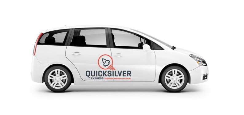 QEC Car
