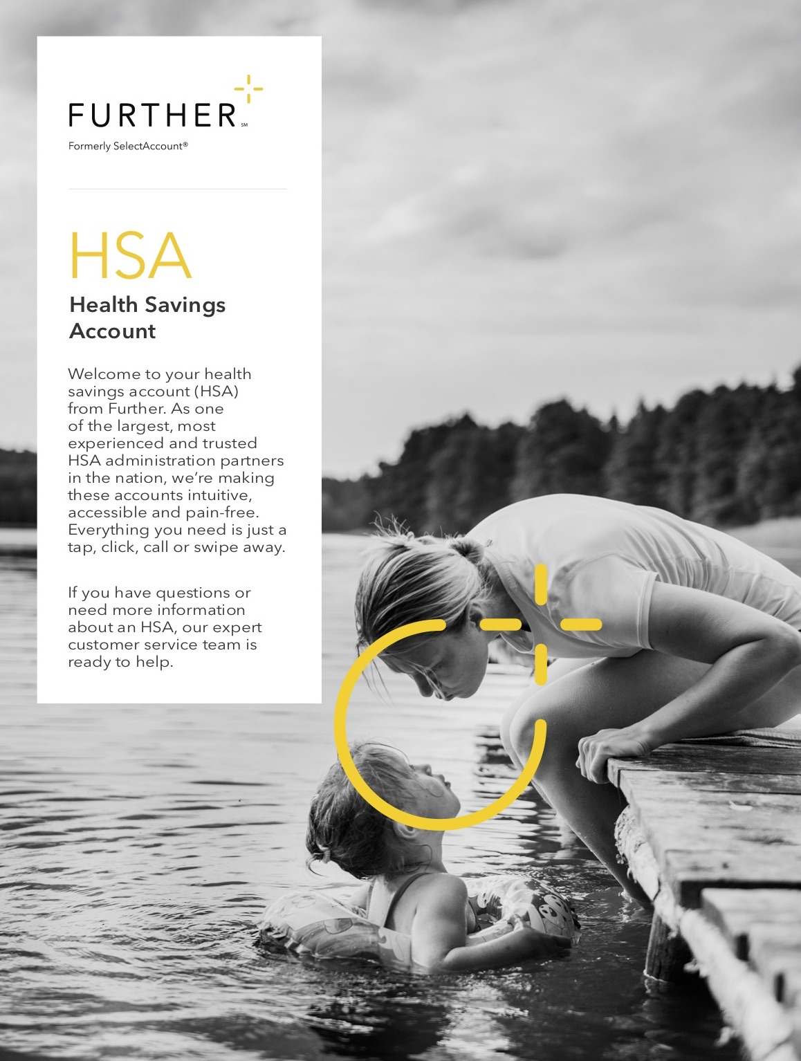 HSA Essential Guide